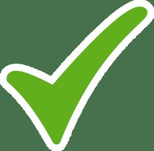 מגוון טיפולי דיקור סיני בקליניקה